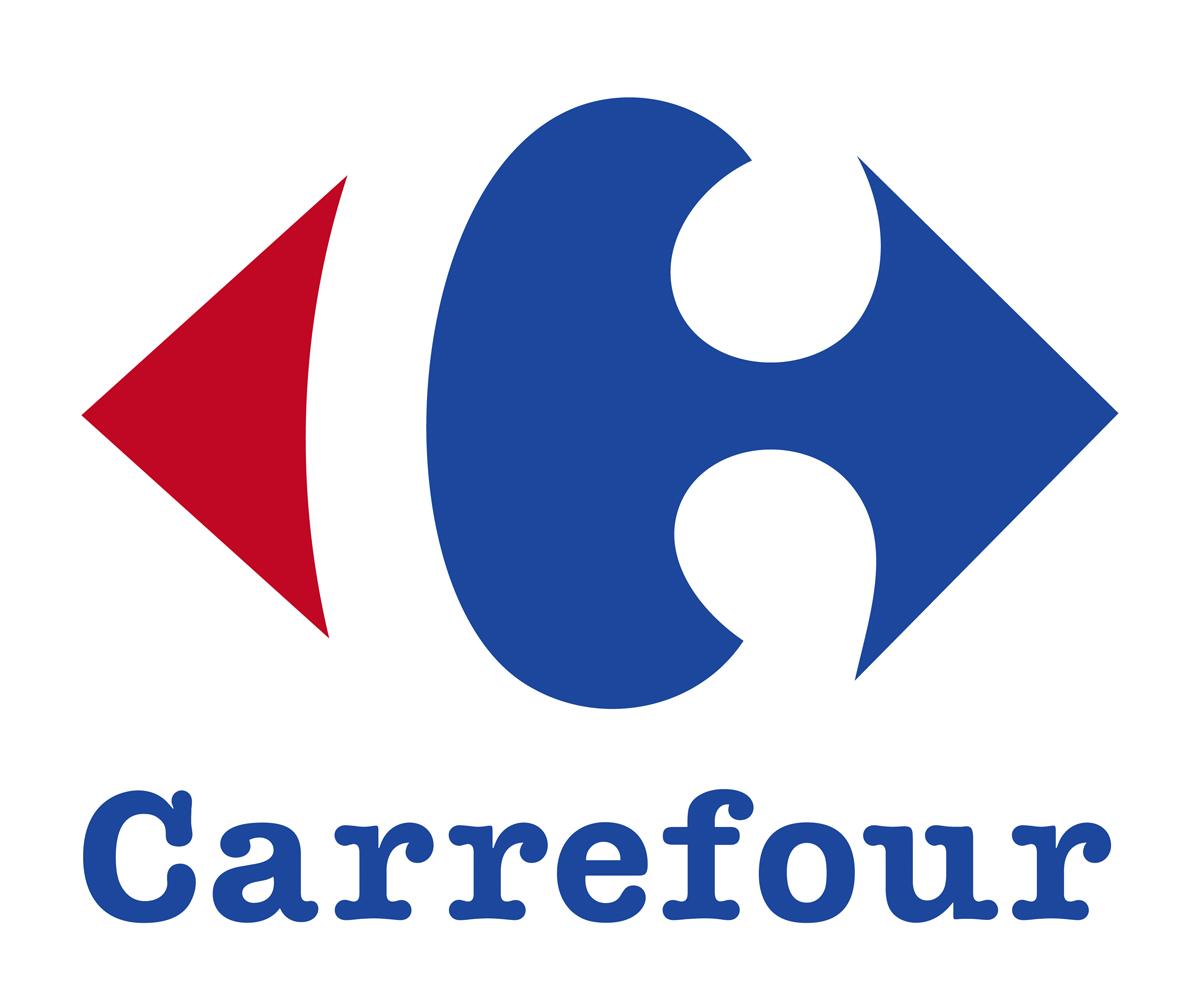 Carrefour rebajas verano 2018 blog de opcionis - Carrefour menaje hogar ...