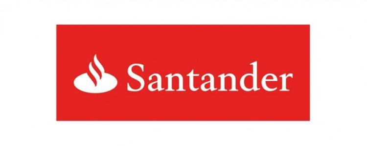 Códigos del Banco Santander: Iban, BIC y Swift