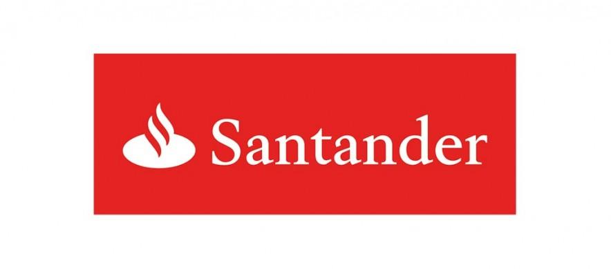 Iban Banco Santander