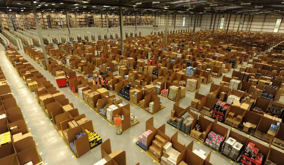 Numero Gratuito De Atencion Al Cliente De Amazon España