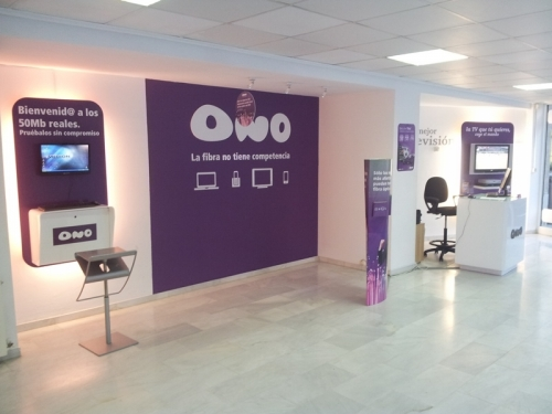 ONO | Teléfono de Atención al Cliente de ONO