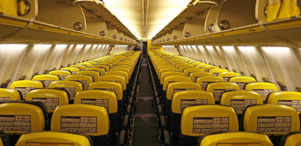 Ryanair tel fono de atenci n al cliente de ryanair - Caser seguros atencion al cliente ...