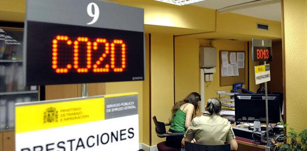 Blog de opcionis el blog que te ayuda en tus decisiones for Horario oficina inem madrid