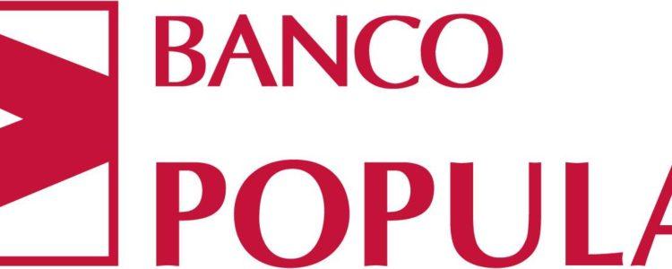 Hipotecas archivos blog de opcionis for Clausula suelo banco popular