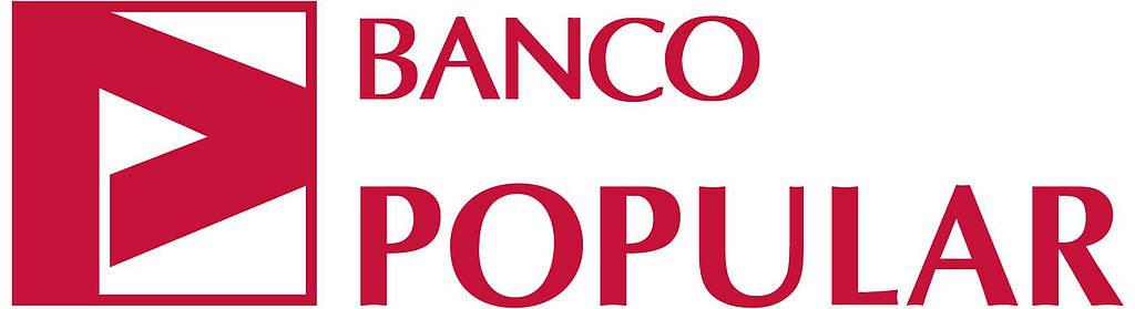 Cl Usula Suelo El Banco Popular Y Las Reclamaciones De