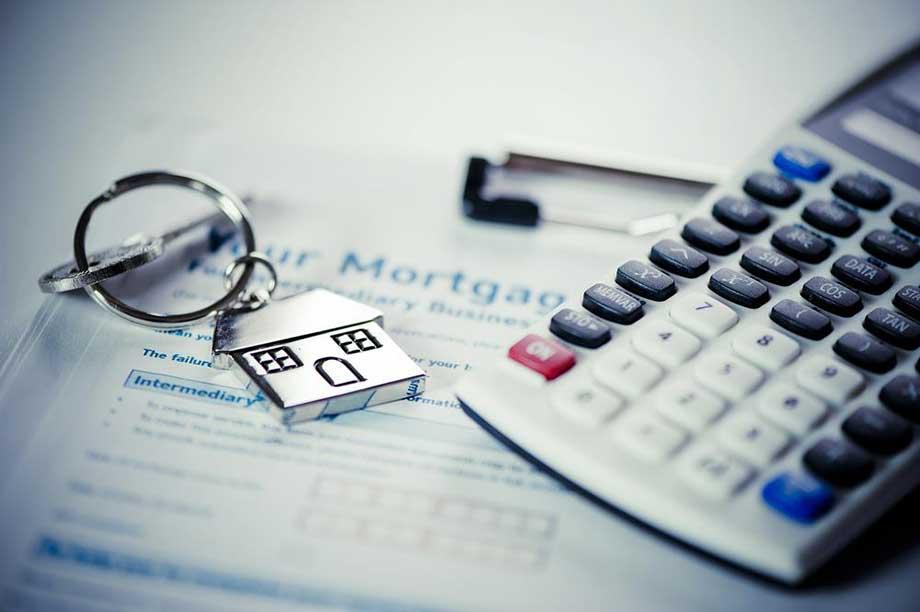 Qu es la cl usula suelo y c mo afecta a la hipoteca for Calculo intereses hipoteca clausula suelo