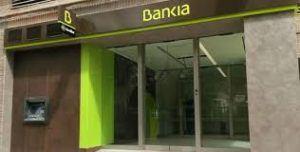 Bankia online c mo funciona ventajas y desventajas for Bankia oficina movil