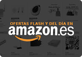 Ofertas flash del día