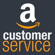 Amazon Servicio Cliente Español