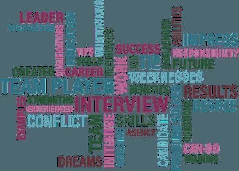 Que Es El Certificado Inem Y Como Conseguirlo Blog De Opcionis