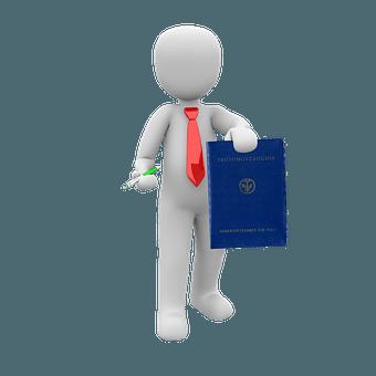 Que Es El Certificado De Prestaciones Y Como Conseguirlo Blog De