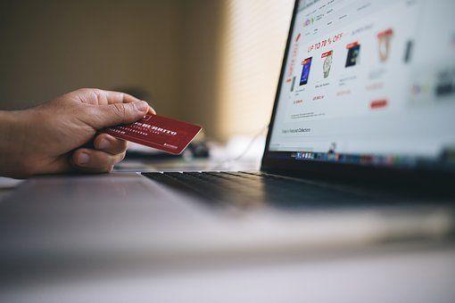 Línea Abierta De La Caixa Qué Es Y Cómo Funciona Blog De Opcionis