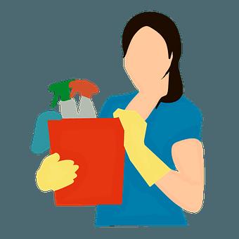 Contrato empleada de hogar tipos c mo hacerlo duraci n Modelo contrato empleada de hogar interna