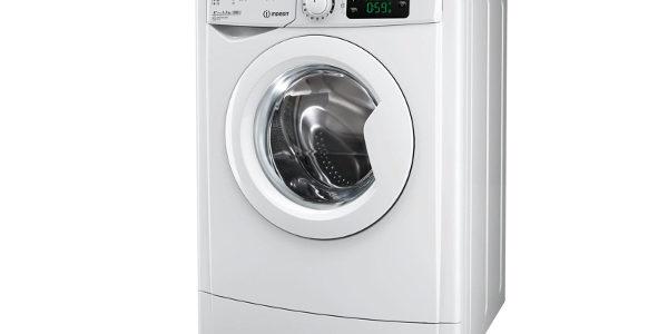 Mejores lavadoras indesit