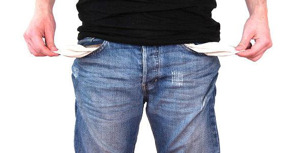 Razones por las que te deniegan un préstamo