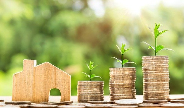 entidad finaciera hipoteca fondo inversion