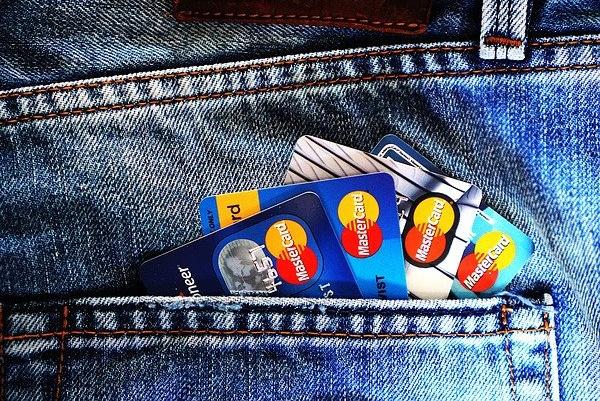tarjetas credito debito