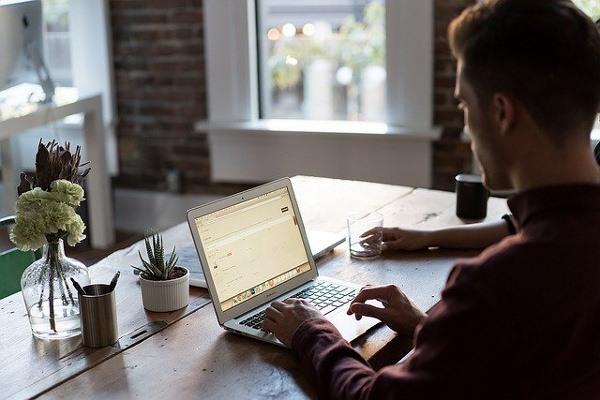 documento unico electronico creacion empresas online