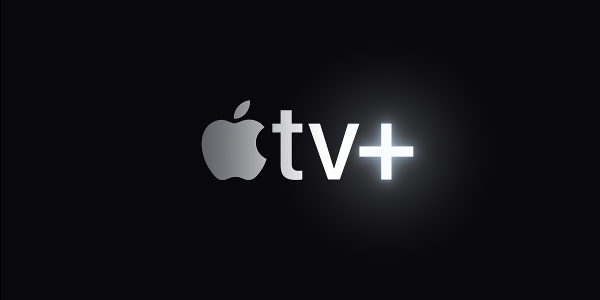 apple tv 2020