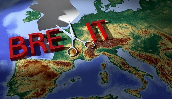 crisis 2020 paso a paso brexit