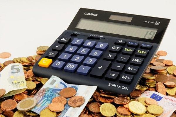 Cómo se calcula el IVA paso a paso