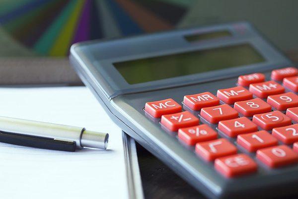 Cómo se calcula el IVA