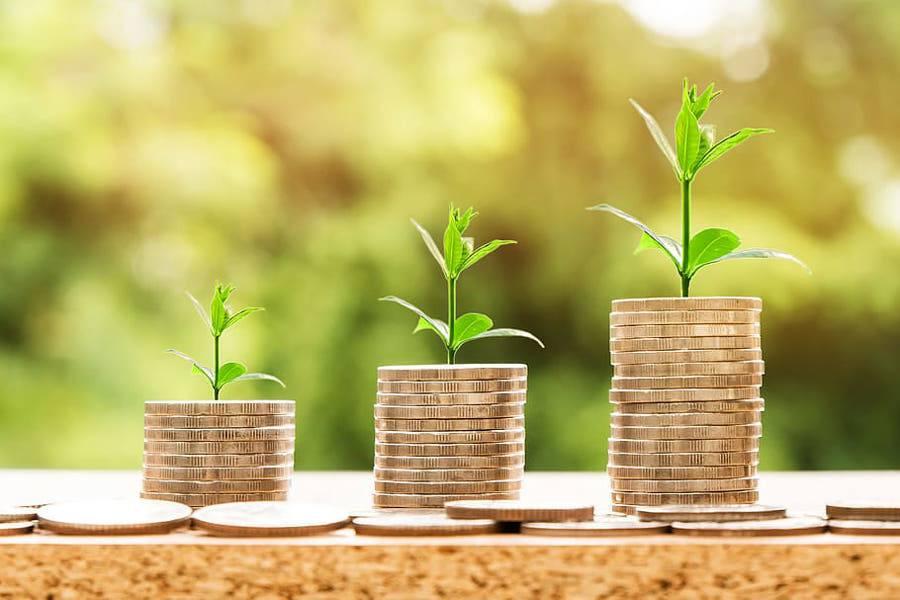 inversion capital riesgo venture capital