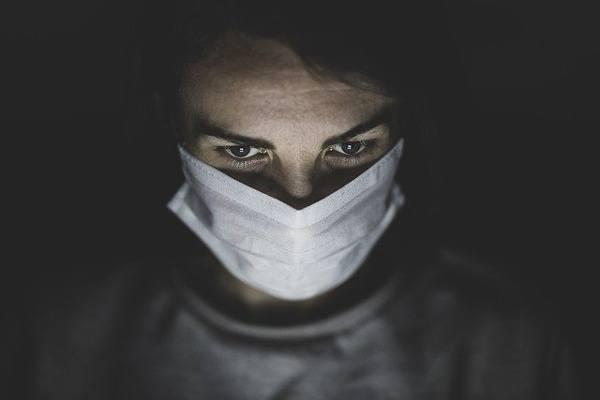 Cómo solicitar la baja como autónomo por coronavirus