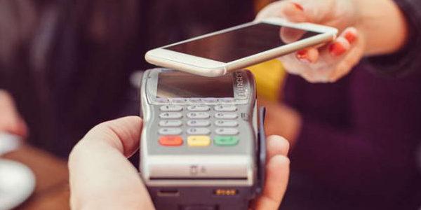 como pagar con el móvil