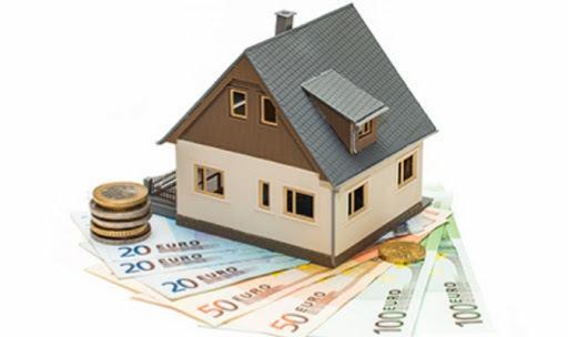 declarar las ayudas de alquiler renta