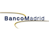 Banco de Madrid