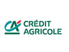 Credit Agricole Consumer Finance, S.A.