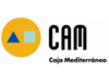 Depósito mediterráneo on line