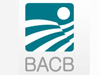 BACB (Bulgarian American Credit Bank)
