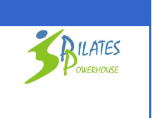 pilates Powerhouse - Diagonal Mar